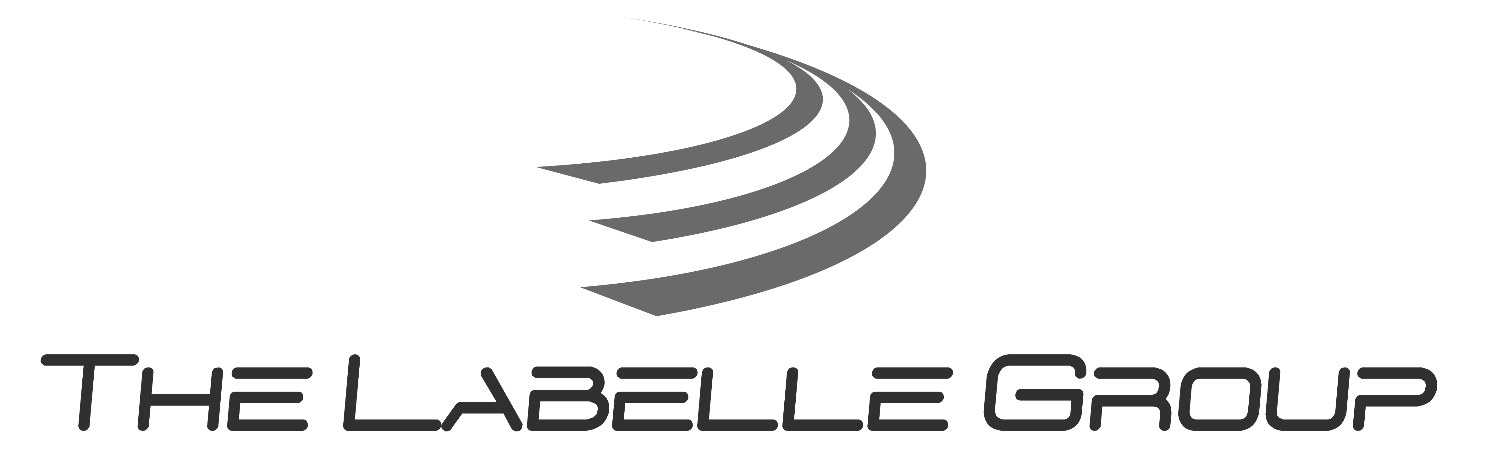 The Labelle Group